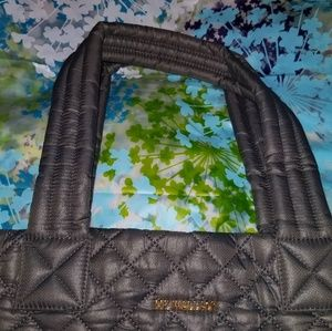 MZ WALLACE Medium Tote never used